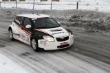 487 Super Besse - Finale du Trophee Andros 2011 - IMG_7373_DxO format WEB.jpg