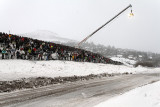 498 Super Besse - Finale du Trophee Andros 2011 - IMG_7384_DxO format WEB.jpg