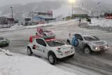 504 Super Besse - Finale du Trophee Andros 2011 - IMG_7390_DxO format WEB.jpg