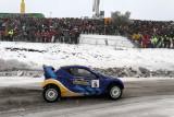 510 Super Besse - Finale du Trophee Andros 2011 - IMG_7396_DxO format WEB.jpg