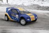 518 Super Besse - Finale du Trophee Andros 2011 - IMG_7404_DxO format WEB.jpg