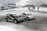 522 Super Besse - Finale du Trophee Andros 2011 - IMG_7408_DxO format WEB.jpg