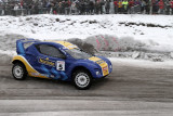 527 Super Besse - Finale du Trophee Andros 2011 - IMG_7413_DxO format WEB.jpg