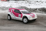 530 Super Besse - Finale du Trophee Andros 2011 - IMG_7416_DxO format WEB.jpg