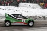 532 Super Besse - Finale du Trophee Andros 2011 - IMG_7418_DxO format WEB.jpg