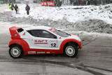 536 Super Besse - Finale du Trophee Andros 2011 - IMG_7422_DxO format WEB.jpg