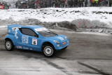539 Super Besse - Finale du Trophee Andros 2011 - IMG_7425_DxO format WEB.jpg