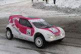 542 Super Besse - Finale du Trophee Andros 2011 - IMG_7428_DxO format WEB.jpg