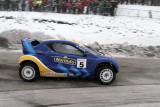 548 Super Besse - Finale du Trophee Andros 2011 - IMG_7434_DxO format WEB.jpg