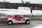 551 Super Besse - Finale du Trophee Andros 2011 - IMG_7437_DxO format WEB.jpg