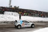 552 Super Besse - Finale du Trophee Andros 2011 - IMG_7438_DxO format WEB.jpg