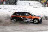 566 Super Besse - Finale du Trophee Andros 2011 - IMG_7452_DxO format WEB.jpg
