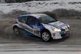 603 Super Besse - Finale du Trophee Andros 2011 - IMG_7489_DxO format WEB.jpg