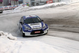 607 Super Besse - Finale du Trophee Andros 2011 - IMG_7493_DxO format WEB.jpg