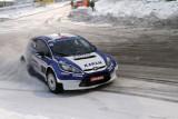 609 Super Besse - Finale du Trophee Andros 2011 - IMG_7495_DxO format WEB.jpg