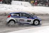 614 Super Besse - Finale du Trophee Andros 2011 - IMG_7500_DxO format WEB.jpg