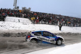 622 Super Besse - Finale du Trophee Andros 2011 - IMG_7508_DxO format WEB.jpg