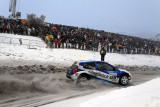 623 Super Besse - Finale du Trophee Andros 2011 - IMG_7509_DxO format WEB.jpg