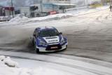 626 Super Besse - Finale du Trophee Andros 2011 - IMG_7512_DxO format WEB.jpg