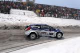 633 Super Besse - Finale du Trophee Andros 2011 - IMG_7519_DxO format WEB.jpg