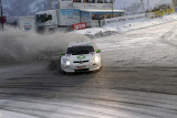647 Super Besse - Finale du Trophee Andros 2011 - IMG_7533_DxO format WEB.jpg