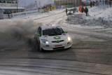 648 Super Besse - Finale du Trophee Andros 2011 - IMG_7534_DxO format WEB.jpg