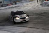 659 Super Besse - Finale du Trophee Andros 2011 - IMG_7545_DxO format WEB.jpg