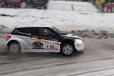 663 Super Besse - Finale du Trophee Andros 2011 - IMG_7549_DxO format WEB.jpg