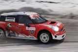 672 Super Besse - Finale du Trophee Andros 2011 - IMG_7558_DxO format WEB.jpg