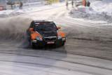 700 Super Besse - Finale du Trophee Andros 2011 - IMG_7586_DxO format WEB.jpg