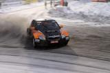 701 Super Besse - Finale du Trophee Andros 2011 - IMG_7587_DxO format WEB.jpg