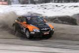 702 Super Besse - Finale du Trophee Andros 2011 - IMG_7588_DxO format WEB.jpg