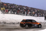 707 Super Besse - Finale du Trophee Andros 2011 - IMG_7593_DxO format WEB.jpg