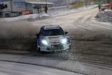 714 Super Besse - Finale du Trophee Andros 2011 - IMG_7600_DxO format WEB.jpg