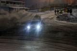 728 Super Besse - Finale du Trophee Andros 2011 - IMG_7614_DxO format WEB.jpg