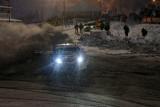 730 Super Besse - Finale du Trophee Andros 2011 - IMG_7616_DxO format WEB.jpg
