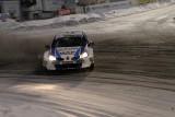 751 Super Besse - Finale du Trophee Andros 2011 - IMG_7637_DxO format WEB.jpg