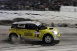 771 Super Besse - Finale du Trophee Andros 2011 - IMG_7657_DxO format WEB.jpg
