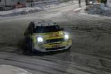 785 Super Besse - Finale du Trophee Andros 2011 - IMG_7672_DxO format WEB.jpg