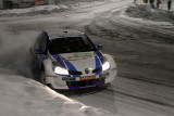 804 Super Besse - Finale du Trophee Andros 2011 - IMG_7691_DxO format WEB.jpg