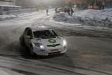 812 Super Besse - Finale du Trophee Andros 2011 - IMG_7699_DxO format WEB.jpg