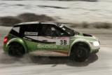 835 Super Besse - Finale du Trophee Andros 2011 - IMG_7722_DxO format WEB.jpg