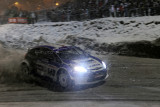 860 Super Besse - Finale du Trophee Andros 2011 - IMG_7747_DxO format WEB.jpg