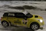 868 Super Besse - Finale du Trophee Andros 2011 - IMG_7755_DxO format WEB.jpg