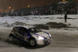 889 Super Besse - Finale du Trophee Andros 2011 - IMG_7776_DxO format WEB.jpg