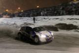895 Super Besse - Finale du Trophee Andros 2011 - IMG_7782_DxO format WEB.jpg