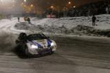 898 Super Besse - Finale du Trophee Andros 2011 - IMG_7785_DxO format WEB.jpg