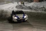 901 Super Besse - Finale du Trophee Andros 2011 - IMG_7788_DxO format WEB.jpg