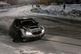 908 Super Besse - Finale du Trophee Andros 2011 - IMG_7795_DxO format WEB.jpg