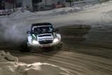 923 Super Besse - Finale du Trophee Andros 2011 - IMG_7810_DxO format WEB.jpg